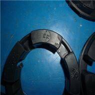 TSCHAN-弹性体WB1640