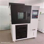 SRT-10100高低温试验箱