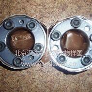 德國Stuewe收縮盤HSD 可提供技術支持