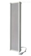 SV-29852T20W IP網絡音柱
