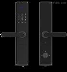 QY-1701f保障性住房智能门锁