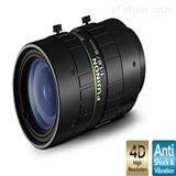 HF818-12M原装富士能1200万像素定焦8mm工业镜头