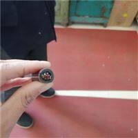 计算机电缆哪里买 DJYVP电缆厂,泸州市