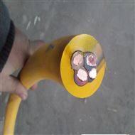矿用电缆 生产标准