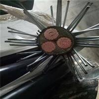 VV32电缆  YJV32钢丝铠装电缆