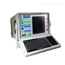 抗干扰/单相继电保护测试仪