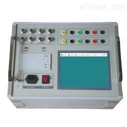 断路器高压开关机械特性设备