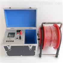 自動化接地導通測試設備