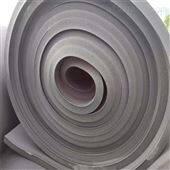 橡塑厂家橡塑保温板B1级生产厂家