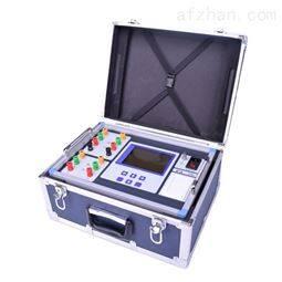 10A/三通道变压器直流电阻测试仪