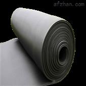 橡塑厂家橡塑保温板生产厂家_阻燃保温棉
