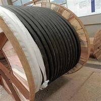 YCW3*16+1*6户外重型耐油橡套软电缆