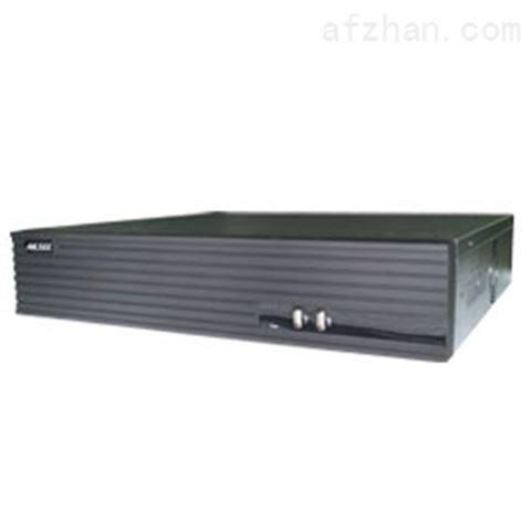 AP-N5824网络硬盘录像机
