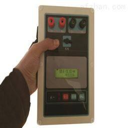 新款手持式直流电阻测速仪