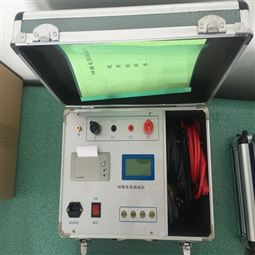 新款200A回路电阻测试仪