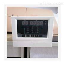 M330692智能温度巡检仪16路 型号:GX722-GXGS-8200