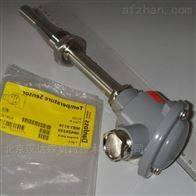 DANFOSS温度传感器 MBT 5252 084Z6142