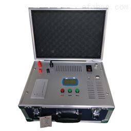 20A新款接地导通测试仪