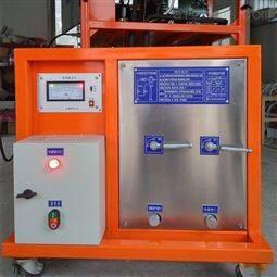 SF6气体抽真空充气设备新款