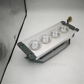 NFE9121B-T2应急灯泛光灯/事故照明灯LED12W