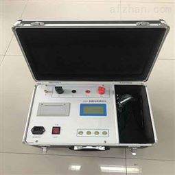推荐数字化回路电阻测试仪