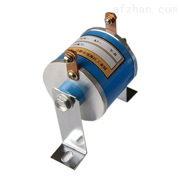 MYN2-15KJ-800V过电压保护器