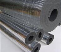 新型铝箔橡塑管