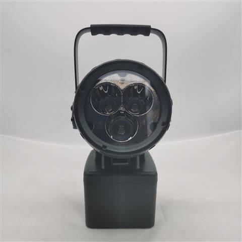 海洋王JIW5281A/LT便携式多功能强光灯