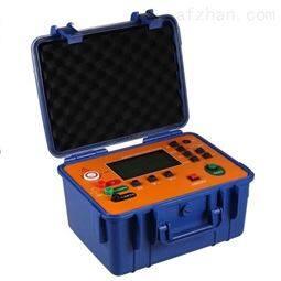 绝缘电阻测量仪/现货