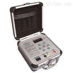 绝缘电阻测量仪装置/现货