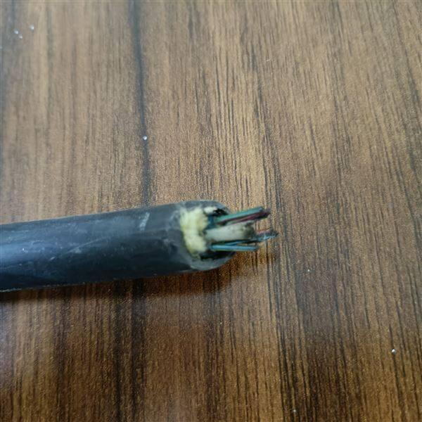 ADSS电力光缆24芯批发报价