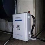 河南商丘VOC在线监测系统