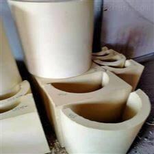 聚氨酯管托材质特征  馨跃 现货供应木条