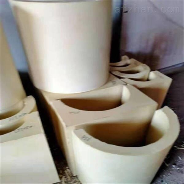 河北防腐保温木托有哪些生产厂商