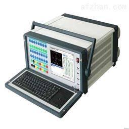 35V单相继电保护测量仪