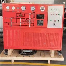 SF6气体回收装置/推荐新款