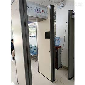 HD-III多模式保密局手机检测门