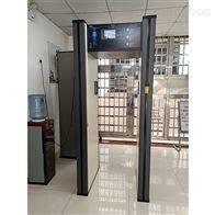 HD-III高科技AB门手机检测门