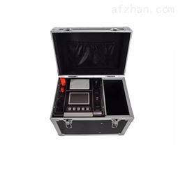 回路电阻测试仪数字化/报价
