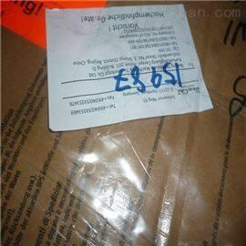 FUNKE板式热交换器FP 42-113-4-NH