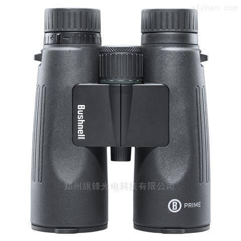Bushnell博士能PRIME 12x50双筒高倍望远镜