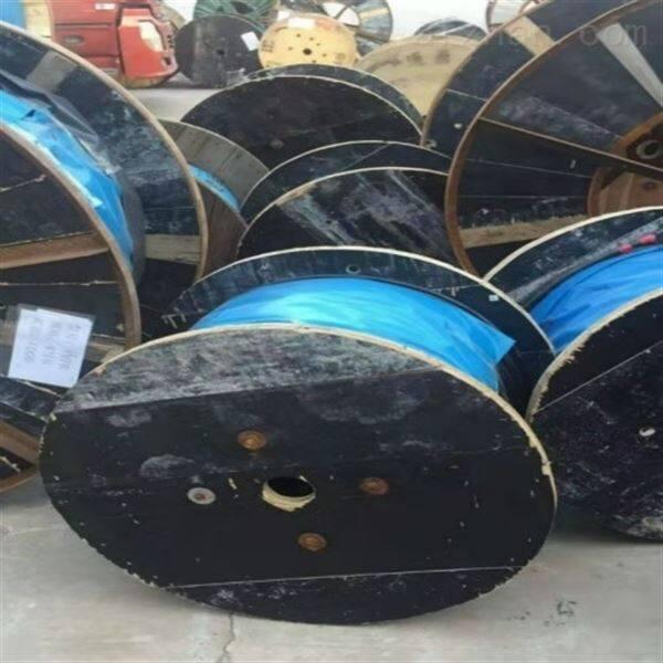 煤矿用移动橡套软电缆 有煤安证