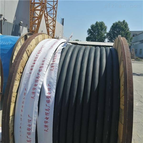 ZR-CEFR电缆 小猫船缆