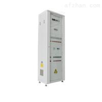 医用隔离隔离电源柜GGF-I6.3 6.3KVA
