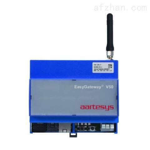 德国JANITZA电源测量仪表