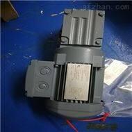 SEW伺服电机DRE进口供应