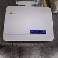 BCSK-NZ110型高考5g手机信号屏蔽器功率足不漏信号