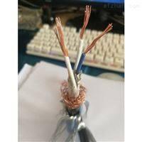 电子计算机电缆 DJYVP电缆