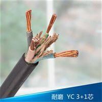 MZP电源连接  MYQ电缆信号