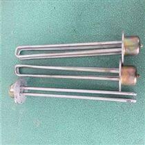 220V/8KW 管状加热器/现货